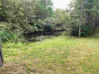 Photo 5: 3984 Cameron Settlement Road in Caledonia: 303-Guysborough County Residential for sale (Highland Region)  : MLS®# 202106224