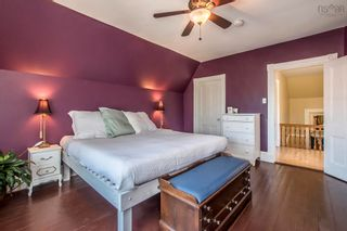 Photo 22: 17 Highland Avenue in Wolfville: 404-Kings County Residential for sale (Annapolis Valley)  : MLS®# 202124258