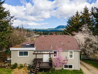 Photo 41: 4146 Gibbins Rd in : Du West Duncan House for sale (Duncan)  : MLS®# 871874