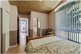 Photo 26: 3502 Eagle Bay Road: Eagle Bay House for sale (Shuswap Lake)  : MLS®# 10185719