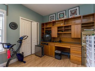 Photo 21: 36047 EMPRESS Drive in Abbotsford: Abbotsford East House for sale : MLS®# R2580477