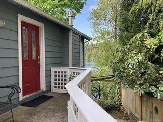 Photo 14: 1321 Lake Vista in : La Langford Lake House for sale (Langford)  : MLS®# 874960