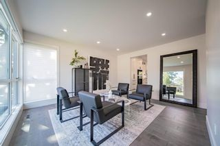 Photo 11: 4108 CRESTVIEW Road SW in Calgary: Elbow Park Detached for sale : MLS®# A1118555