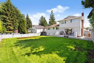 Photo 29: 15775 98 Avenue in Surrey: Guildford House for sale (North Surrey)  : MLS®# R2583361