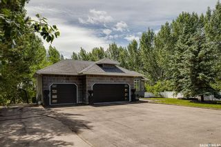 Photo 2: Paquette Acreage in Dundurn: Residential for sale (Dundurn Rm No. 314)  : MLS®# SK869771