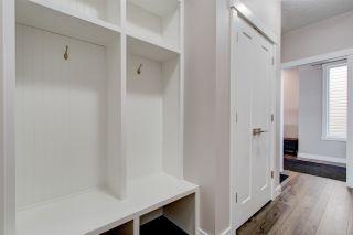 Photo 11: 5715 Allbright Court in Edmonton: Zone 55 House for sale : MLS®# E4238604