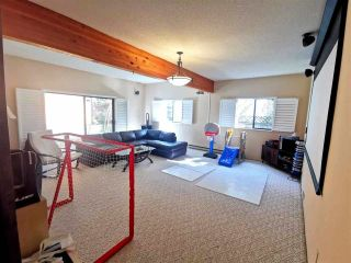 Photo 9: 2359 128 Street in Surrey: Crescent Bch Ocean Pk. House for sale (South Surrey White Rock)  : MLS®# R2589912
