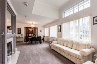 """Photo 3: 1615 MCCHESSNEY Street in Port Coquitlam: Citadel PQ House for sale in """"Shaughnessy Woods"""" : MLS®# R2555494"""