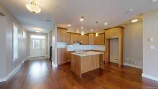 Photo 8: 246 6995 Nordin Rd in Sooke: Sk Whiffin Spit Row/Townhouse for sale : MLS®# 833918