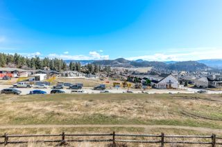 Photo 6: 55 665 Boynton Place in Kelowna: Glemore Townhouse for sale : MLS®# 10230103