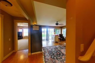 Photo 32: 3684 Sonoma Pines Drive, in WESTBANK: House for sale : MLS®# 10239665