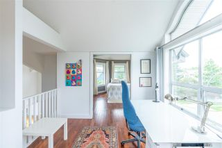 "Photo 30: 302 592 W 16TH Avenue in Vancouver: Cambie Condo for sale in ""CAMBIE VILLAGE"" (Vancouver West)  : MLS®# R2532862"