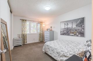 Photo 16: 24 10001 BROOKPARK Boulevard SW in Calgary: Braeside Row/Townhouse for sale : MLS®# C4297216