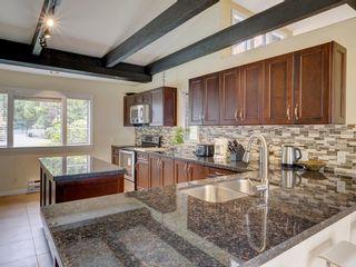 Photo 15: 6219 SECHELT INLET Road in Sechelt: Sechelt District House for sale (Sunshine Coast)  : MLS®# R2618849