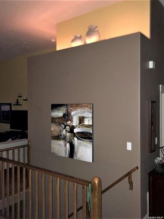 Photo 38: 127 201 Cartwright Terrace in Saskatoon: The Willows Residential for sale : MLS®# SK849013