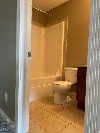 Photo 24: 18 Meridian Loop: Stony Plain House Half Duplex for sale : MLS®# E4236164