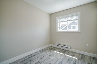 Photo 23: 6571 TYNE Street in Vancouver: Killarney VE House for sale (Vancouver East)  : MLS®# R2617033