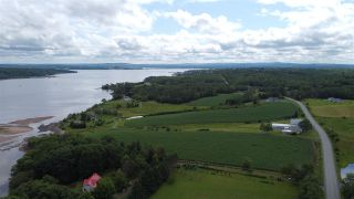 Photo 7: Lot 16 Three Brooks Road in Bay View: 108-Rural Pictou County Vacant Land for sale (Northern Region)  : MLS®# 202102184