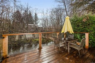 Photo 25: 561 Bellamy Close in : La Thetis Heights House for sale (Langford)  : MLS®# 867343