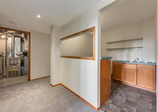 Photo 31: 185 Westchester Way: Chestermere Detached for sale : MLS®# A1081377
