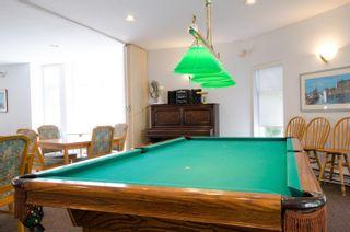 """Photo 32: 301S 1100 56 Street in Delta: Tsawwassen East Condo for sale in """"ROYAL OAKS"""" (Tsawwassen)  : MLS®# R2621715"""