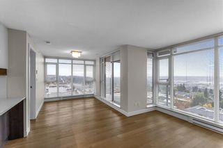 Photo 3: 1509 958 RIDGEWAY Avenue in Coquitlam: Central Coquitlam Condo for sale : MLS®# R2623281