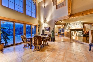 Photo 9: 17 Canyon Road: Canmore Detached for sale : MLS®# A1048587