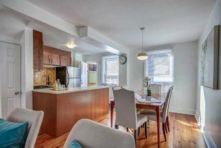 Photo 8: 627 Dupont Street in Toronto: Annex House (2-Storey) for sale (Toronto C02)  : MLS®# C5369602