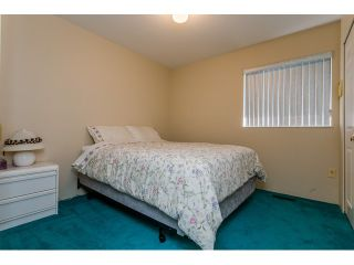 Photo 16: 1861 129A ST in Surrey: Crescent Bch Ocean Pk. House for sale (South Surrey White Rock)  : MLS®# F1446892