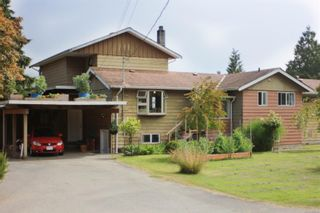 Photo 11: 1295 Eber St in : PA Ucluelet House for sale (Port Alberni)  : MLS®# 856744