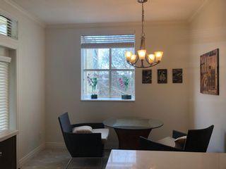 "Photo 7: 210 12871 RAILWAY Avenue in Richmond: Steveston South Condo for sale in ""Westwater Views"" : MLS®# R2541474"