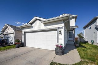 Main Photo: 80 San Diego Green NE in Calgary: Monterey Park Detached for sale : MLS®# A1150680
