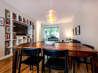 """Photo 17: 3820 WELWYN Street in Vancouver: Victoria VE Condo for sale in """"Stories"""" (Vancouver East)  : MLS®# R2472827"""
