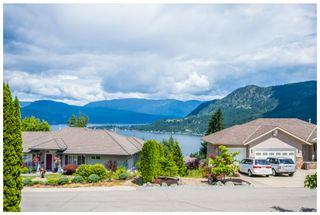 Photo 37: 2598 Golf Course Drive in Blind Bay: Shuswap Lake Estates House for sale : MLS®# 10102219