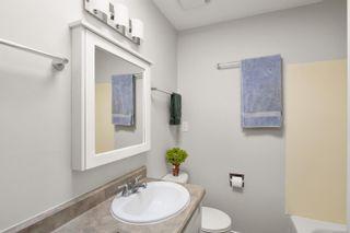 Photo 11: 260 Balfour Pl in : Vi Burnside House for sale (Victoria)  : MLS®# 870925