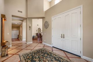 Photo 5: FALLBROOK House for sale : 4 bedrooms : 1966 Katie Court