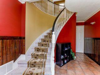 Photo 2: 11426 PEMBERTON Crescent in Delta: Annieville House for sale (N. Delta)  : MLS®# F1434291