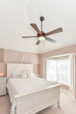 Photo 17: 60 3480 Upper Middle in Burlington: House for sale : MLS®# H4050300
