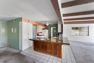 Photo 3: SAN DIEGO House for sale : 4 bedrooms : 4095 Daves Way