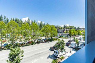 "Photo 13: 309 1061 MARINE Drive in North Vancouver: Norgate Condo for sale in ""X61"" : MLS®# R2393875"