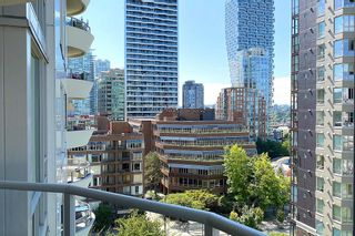 """Photo 30: 902 1020 HARWOOD Street in Vancouver: West End VW Condo for sale in """"Crystallis"""" (Vancouver West)  : MLS®# R2602760"""