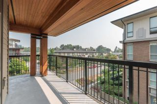 """Photo 15: 310 1150 KENSAL Place in Coquitlam: New Horizons Condo for sale in """"THOMAS HOUSE"""" : MLS®# R2297775"""