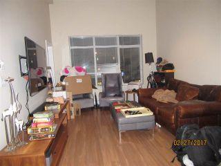Photo 4: 413 7511 120 Street in Delta: Scottsdale Condo for sale (N. Delta)  : MLS®# R2148422