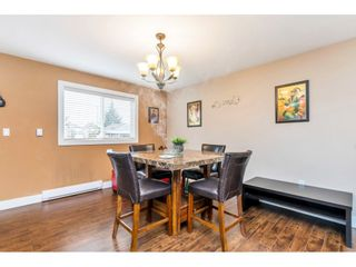 """Photo 8: 17345 63A Avenue in Surrey: Cloverdale BC House for sale in """"Cloverdale"""" (Cloverdale)  : MLS®# R2446374"""