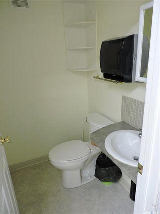 Photo 22: 221 1st Avenue North in Sturgis: Multi-Family for sale : MLS®# SK870138