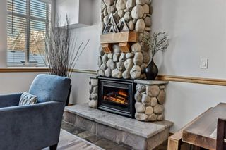 Photo 4: 201 Rot.AB 1151 Sidney Street: Canmore Apartment for sale : MLS®# A1131412