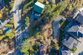Photo 6: 8241 MANSON Street in Mission: Hatzic Land for sale : MLS®# R2444591