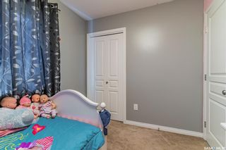 Photo 11: 838 Glenview Cove in Martensville: Residential for sale : MLS®# SK873843