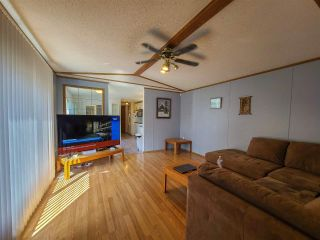 """Photo 8: 2604 MINOTTI Drive in Prince George: Hart Highway Manufactured Home for sale in """"HART HIGHWAY"""" (PG City North (Zone 73))  : MLS®# R2589076"""