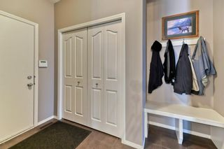 Photo 23: 7 SKYVIEW RANCH Crescent NE in Calgary: Skyview Ranch Detached for sale : MLS®# A1109473